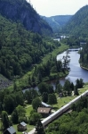 Photo: Agawa Canyon Ontario