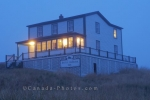 Photo: Battle Harbour Inn Southern Labrador