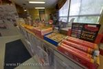 Photo: Boat Building Materials Store Mississauga Ontario