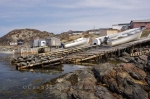 Photo: Boat Ramps St Lunaire Griquet