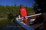 Photo: Canoe Accessories Mersey River Day Trip