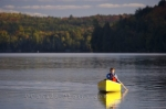 Photo: Canoeing Adventure Algonquin Provincial Park