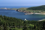 Photo: Cape Smokey Ingonish Picture