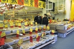 Photo: Chinatown Market Vancouver