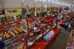 Photo: City Market Stalls Saint John New Brunswick