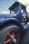 Photo: Classic Truck Orillia