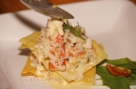 Photo: Crab Surprise Gourmet Entree Picture