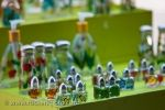 Photo: Decorative Glass Art Byward Market Ottawa Ontario