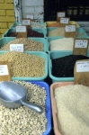 Photo: Dry Food Kensington Market Ontario