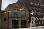 Photo: Engine House Museum Saint John New Brunswick