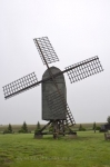 Photo: European Windmill Alberta