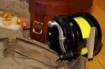 Photo: Fly Fishing Reels