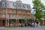 Photo: Historic Prince Of Wales Hotel Tour Niagara On The Lake