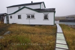 Photo: Indian Cove House Southern Labrador