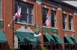 Photo: Irish Pub Downtown Halifax Nova Scotia