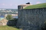 Photo: La Citadelle Quebec