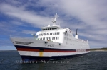 Photo: Labrador Ferry Picture