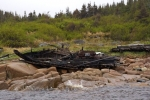 Photo: Long Liner Southern Labrador