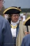 Photo: Louisbourg Costumes Cape Breton Nova Scotia