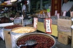 Photo: Market Place Chinatown