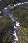 Photo: Mealy Mountains River Southern Labrador