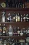 Photo: Medicine Supply