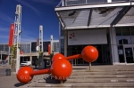 Photo: Montreal Science Centre Quebec