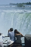 Photo: Niagara Falls Scenery Ontario