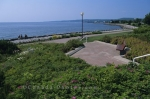 Photo: North Bay Waterfront Ontario