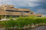 Photo: Oak Hammock Marsh Interpretative Centre Picture Manitoba