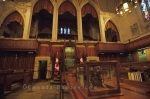 Photo: Parliament Building Interior Ottawa Ontario Canada