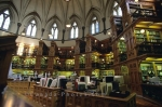 Photo: Parliament Building Old Library