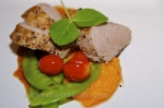 Photo: Pork Tenderloin