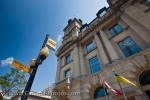 Photo: Prince Edward Building Regina