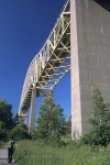 Photo: Railway Bridge