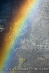 Photo: Rainbow Mist Kakabeka Falls Ontario
