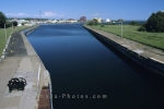Photo: Soo Locks Sault Ste Marie Ontario