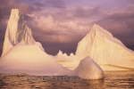 Photo: Twillingate Iceberg Newfoundland