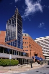 Photo: World Trade Convention Centre Halifax Nova Scotia