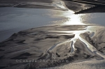 Photo: Yukon Aerial Water