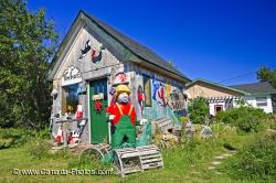 Art Store Cape Breton Nova Scotia