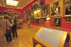 Famous Art Gallery Paintings Ontario