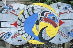 First Nations Native Art