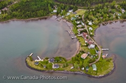 Waterfront Properties Lake Superior Thunder Bay Ontario