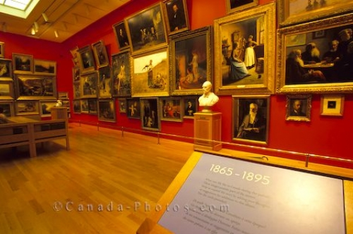 Photo: Art Gallery Ontario