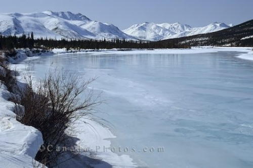 Photo: Brooks Range Alaska