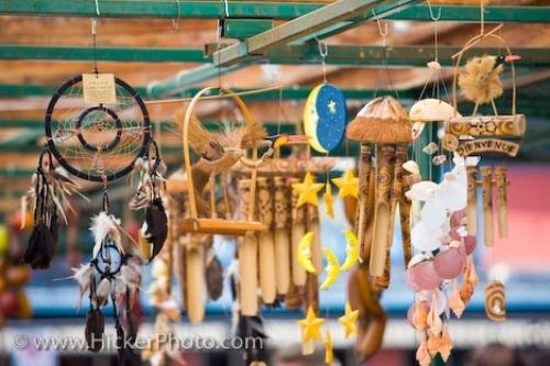Photo: Byward Market Crafts Ottawa City Ontario Canada