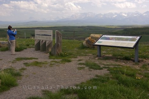 Photo: Prairie Signs Alberta