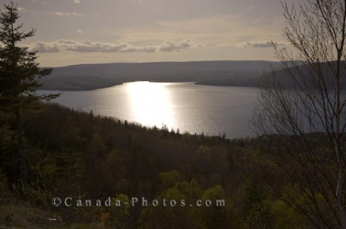 Photo: St Anns Harbour Nova Scotia